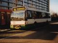 697-9-Volvo-Berkhof-a