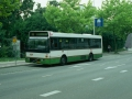 699-3-Volvo-Berkhof-a
