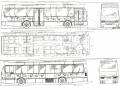 Z1-Nr60-1500-34-a
