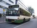 674-1 Volvo-Berkhof-a