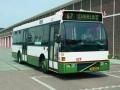 674-2 Volvo-Berkhof-a