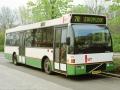 674-3 Volvo-Berkhof-a
