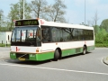 674-4 Volvo-Berkhof-a