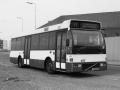 675-1 Volvo-Berkhof-a