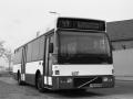 675-2 Volvo-Berkhof-a