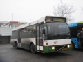 676-1 Volvo-Berkhof-a