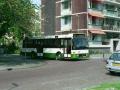 676-3 Volvo-Berkhof-a