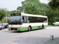 676-4 Volvo-Berkhof-a