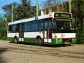 676-5 Volvo-Berkhof-a