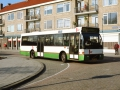676-6 Volvo-Berkhof-a