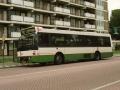 676-7 Volvo-Berkhof-a