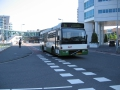 676-8 Volvo-Berkhof-a