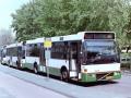 677-1 Volvo-Berkhof-a