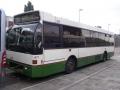 677-2 Volvo-Berkhof-a