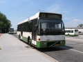 677-3 Volvo-Berkhof-a