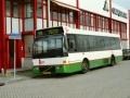 677-5 Volvo-Berkhof-a