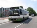 677-6 Volvo-Berkhof-a