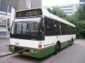 678-1 Volvo-Berkhof-a