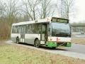 678-2 Volvo-Berkhof-a