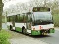 678-3 Volvo-Berkhof-a