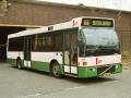 678-5 Volvo-Berkhof-a