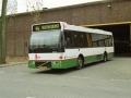 678-6 Volvo-Berkhof-a