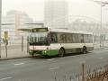 678-7 Volvo-Berkhof-a