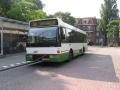 678-8 Volvo-Berkhof-a