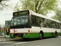 678-9 Volvo-Berkhof-a