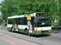 679-3 Volvo-Berkhof-a