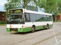 679-4 Volvo-Berkhof-a