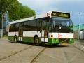 679-5 Volvo-Berkhof-a