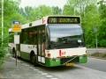 679-6 Volvo-Berkhof-a