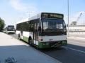 679-7 Volvo-Berkhof-a