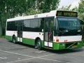 680-1 Volvo-Berkhof-a
