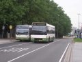 680-2 Volvo-Berkhof-a