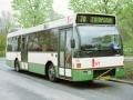 680-4 Volvo-Berkhof-a