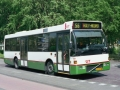 681-1 Volvo-Berkhof-a