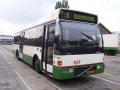 681-2 Volvo-Berkhof-a