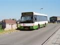 681-4 Volvo-Berkhof-a