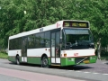681-5 Volvo-Berkhof-a
