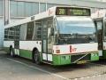 681-6 Volvo-Berkhof-a