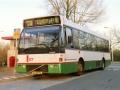 681-7 Volvo-Berkhof-a
