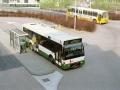 681-9 Volvo-Berkhof-a