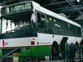 682-1 Volvo-Berkhof-a