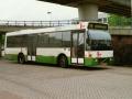 682-2 Volvo-Berkhof-a