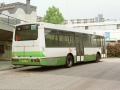 682-3 Volvo-Berkhof-a