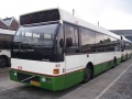683-1 Volvo-Berkhof-a