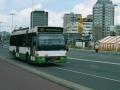 683-2 Volvo-Berkhof-a