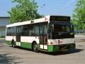683-3 Volvo-Berkhof-a